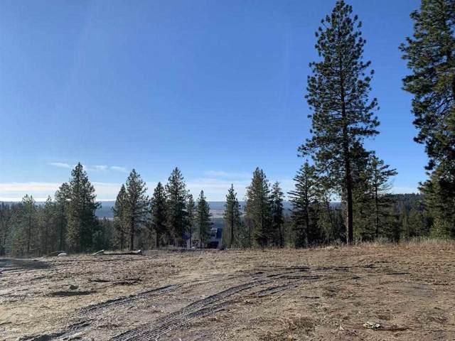 5022 W Country Hills Ln Site #109A, Spokane, WA 99208 (#201927371) :: Prime Real Estate Group