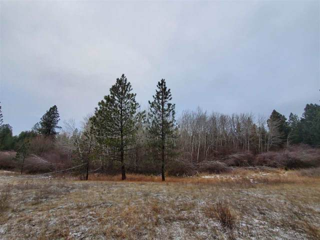 6270 Miller Mountain Rd, Fruitland, WA 99129 (#201927393) :: The Synergy Group