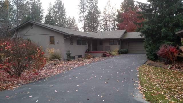 1830 E Thurston Ave #1830, Spokane, WA 99203 (#201927394) :: The Spokane Home Guy Group