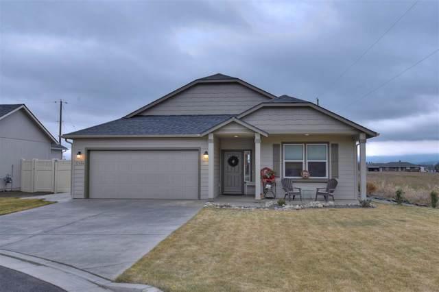 12804 E Wabash Ct, Spokane Valley, WA 99216 (#201927396) :: RMG Real Estate Network