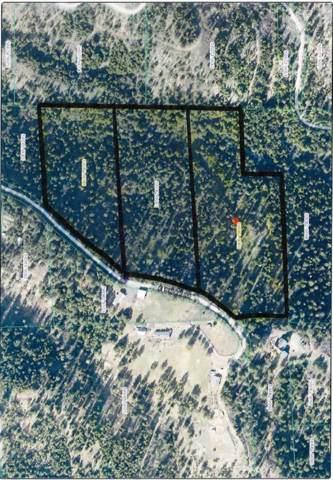 0 E Webster Rd, Spokane, WA 99217 (#202010015) :: Prime Real Estate Group