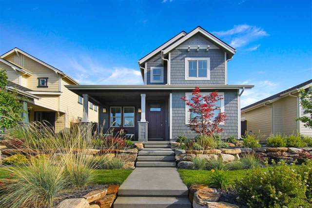 24464 E Hawkstone Loop, Liberty Lake, WA 99019 (#202010060) :: Prime Real Estate Group