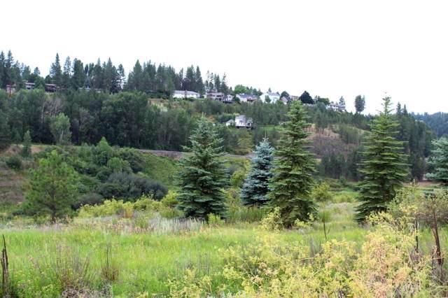 11323 S Fairway Ln, Spokane, WA 99224 (#202010120) :: Northwest Professional Real Estate