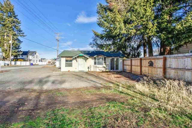6703 E 5th Ave, Spokane Valley, WA 99212 (#202010144) :: The Synergy Group