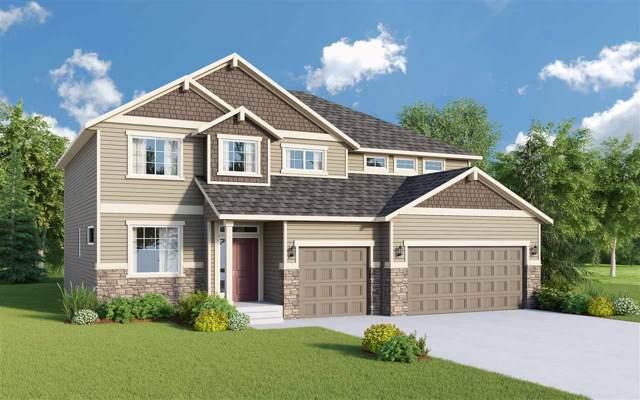 19609 E Ellie Mae Ave, Spokane Valley, WA 99016 (#202010148) :: Five Star Real Estate Group
