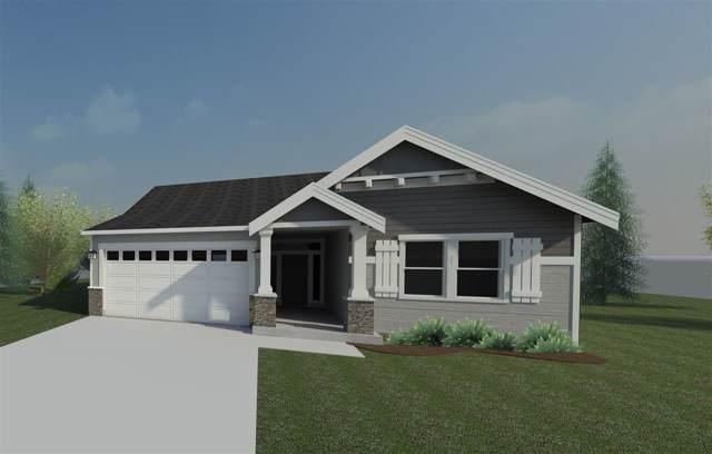 18203 E Selkirk Estates Rd, Greenacres, WA 99016 (#202010207) :: RMG Real Estate Network