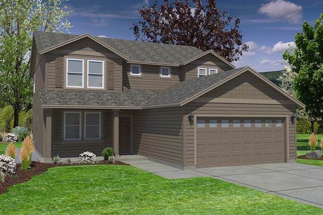 18219 E 18th Ave, Spokane Valley, WA 99016 (#202010218) :: The Hardie Group