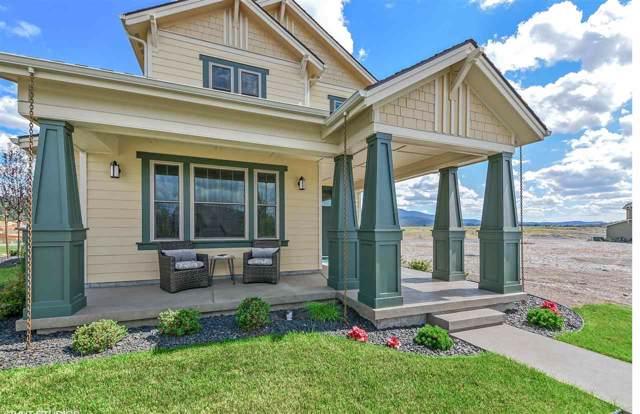 24478 E Hawkstone Loop, Liberty Lake, WA 99019 (#202010245) :: Prime Real Estate Group