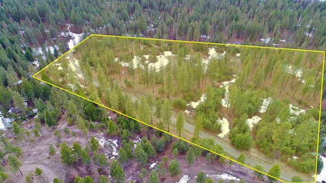 000 Eagle River Way, Rice, WA 99141 (#202010290) :: Prime Real Estate Group