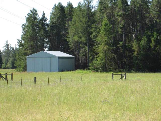 000 Dahl Rd And Hwy 395, Deer Park, WA 99006 (#202010329) :: The Spokane Home Guy Group