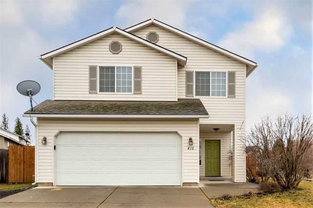 410 Hampton Ln, Cheney, WA 99004 (#202010339) :: The Spokane Home Guy Group