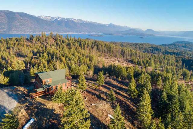 94 Morrell Ln, Sagle, ID 83860 (#202010344) :: Prime Real Estate Group