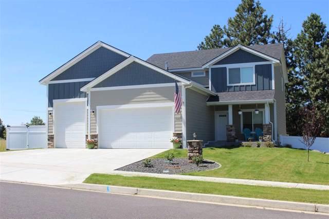 10405 N Alberta Cir, Spokane, WA 99208 (#202010355) :: The Spokane Home Guy Group