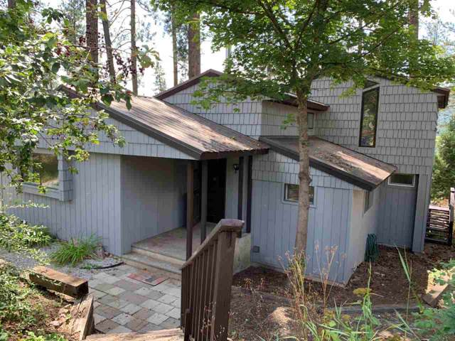 33209 Kaylin Se Rd, Valley, WA 99181 (#202010362) :: Prime Real Estate Group