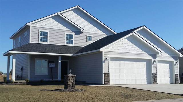 10403 N Alberta Cir, Spokane, WA 99208 (#202010397) :: The Spokane Home Guy Group