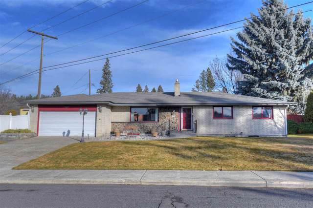 7232 N Sutherlin St, Spokane, WA 99208 (#202010418) :: The Synergy Group