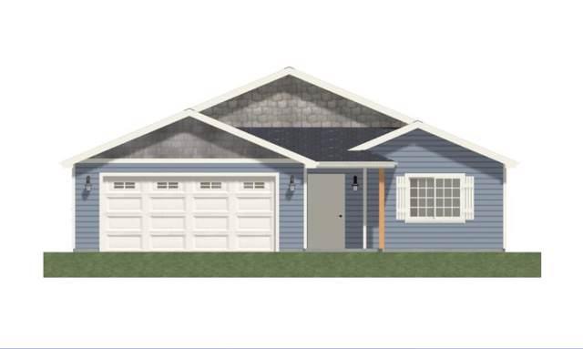 1529 E Marilyn Cir, Deer Park, WA 99006 (#202010442) :: Prime Real Estate Group