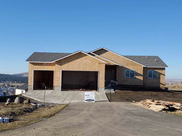 1114 N Courtney Ct, Medical Lake, WA 99022 (#202010449) :: RMG Real Estate Network