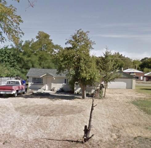 8937 E Frederick Ave, Spokane, WA 99212 (#202010499) :: The Spokane Home Guy Group