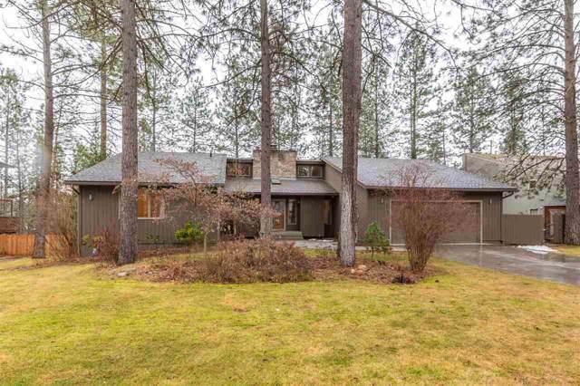 15416 N Fircrest Cir, Spokane, WA 99208 (#202010505) :: The Spokane Home Guy Group