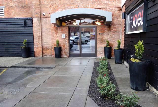 165 S Post St #307, Spokane, WA 99201 (#202010514) :: Five Star Real Estate Group