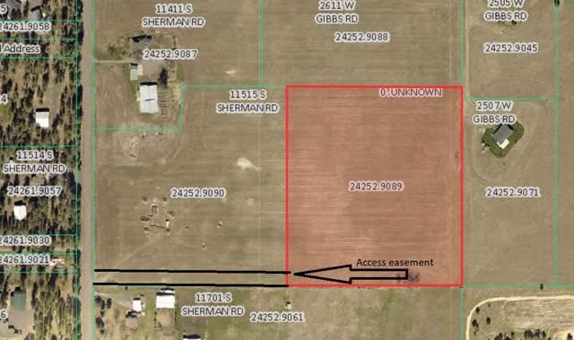 114xx S Sherman Rd, Spokane, WA 99224 (#202010538) :: RMG Real Estate Network