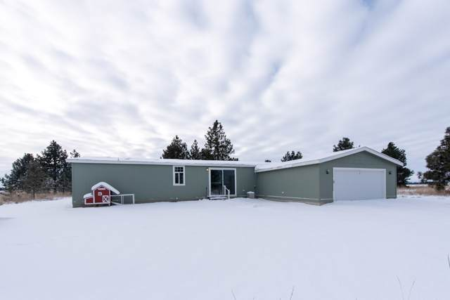 19615 W Mcfarlane Rd, Medical Lake, WA 99022 (#202010598) :: Prime Real Estate Group