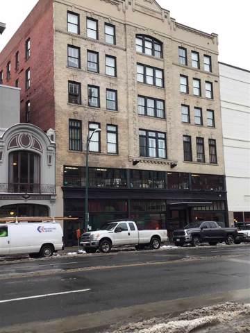 315 W Riverside Ave #602, Spokane, WA 99202 (#202010638) :: The Spokane Home Guy Group