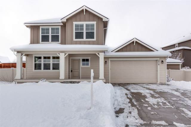 5514 S Chaperon Peak Ct, Spokane, WA 99224 (#202010678) :: Prime Real Estate Group