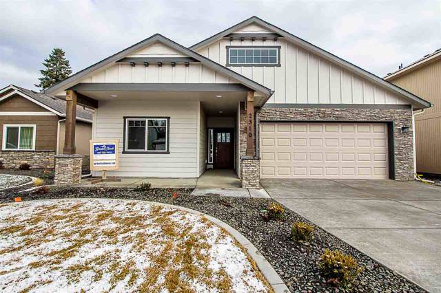 2310 N Corbin Ct, Spokane Valley, WA 99016 (#202010721) :: Five Star Real Estate Group