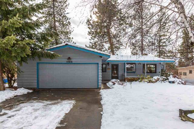 11416 E 19th Ave, Spokane Valley, WA 99216 (#202010739) :: The Spokane Home Guy Group
