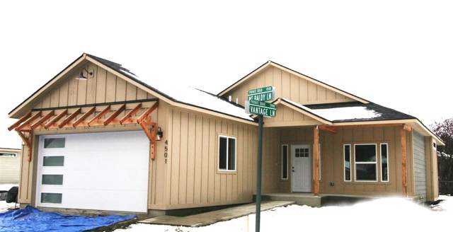 4501 E Mt Baldy Ln, Spokane, WA 99217 (#202010804) :: The Spokane Home Guy Group