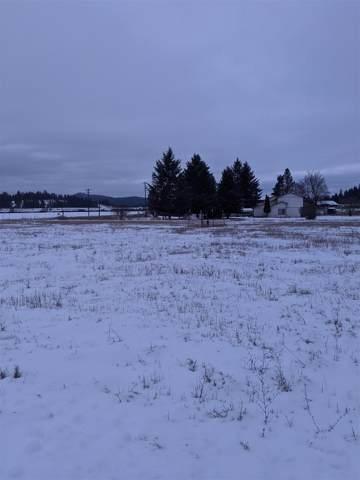 311 Aladdin Rd, Colville, WA 99114 (#202010840) :: The Spokane Home Guy Group
