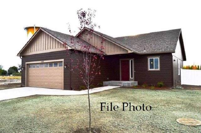 411 N Calvin Ln, Spokane Valley, WA 99216 (#202010846) :: The Spokane Home Guy Group