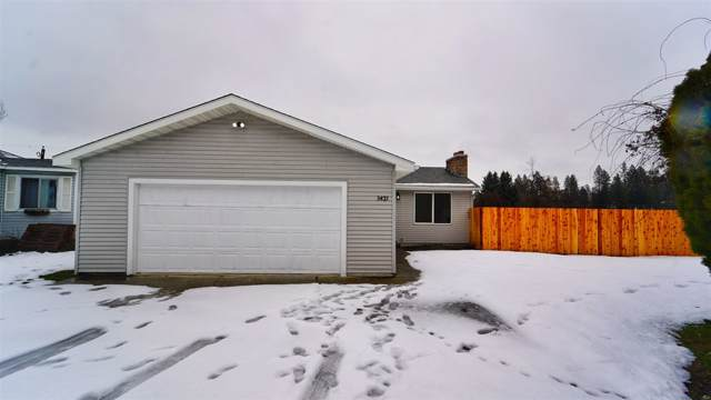 3421 E 11th Ave, Spokane, WA 99202 (#202010876) :: RMG Real Estate Network
