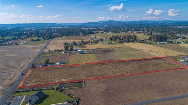 5511 E Peone Rd, Spokane, WA 99021 (#202010898) :: Prime Real Estate Group