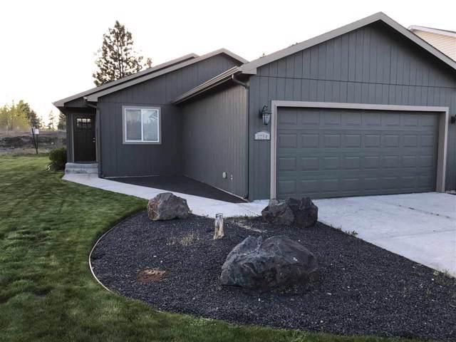 1214 S Lloyd St, Spokane Valley, WA 99212 (#202010899) :: RMG Real Estate Network