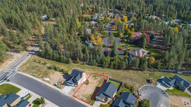 16626 N Columbus Dr, Spokane, WA 99208 (#202010901) :: Prime Real Estate Group