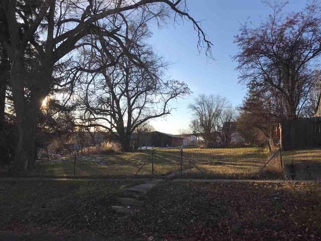 519 N Sheridan St, Tekoa, WA 99033 (#202010938) :: The Spokane Home Guy Group