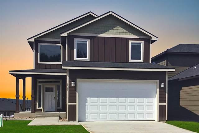 8567 N James Dr, Spokane, WA 99208 (#202010970) :: Prime Real Estate Group