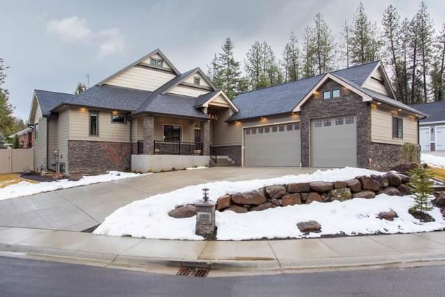 11910 N Osprey Ln, Spokane, WA 99218 (#202011001) :: The Spokane Home Guy Group