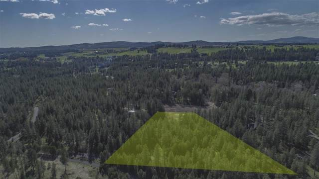 22021X N Eagle Rock Ln, Spokane, WA 99005 (#202011016) :: Prime Real Estate Group