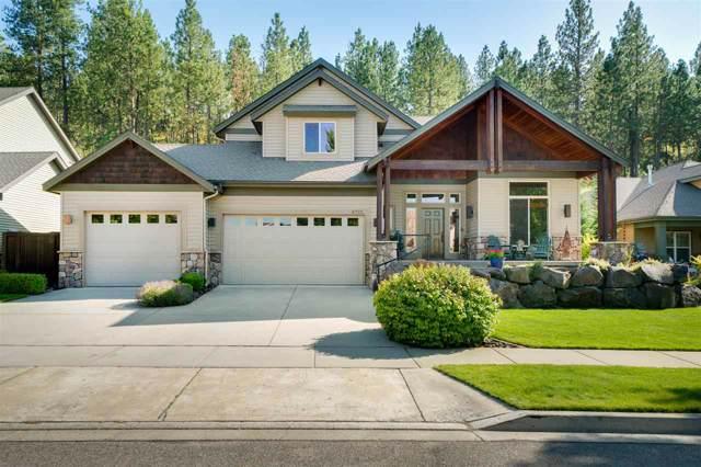 6722 S Shelby Ridge St, Spokane, WA 99224 (#202011025) :: Northwest Professional Real Estate