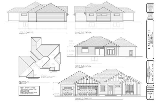 6105 N Windsor St, Spokane, WA 99208 (#202011034) :: Prime Real Estate Group
