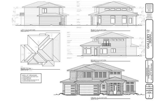 8005 N Jodi St, Spokane, WA 99208 (#202011043) :: The Spokane Home Guy Group