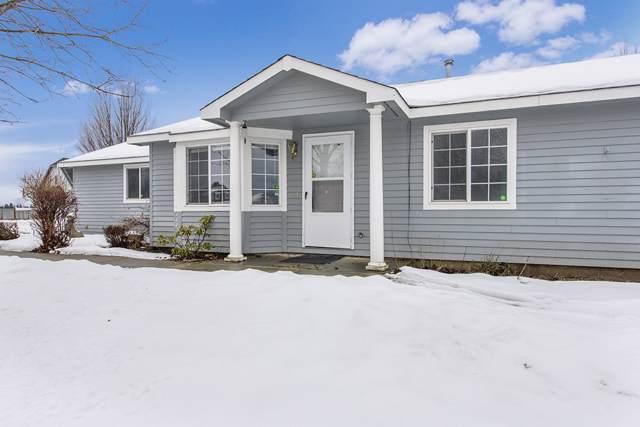 1629 E 2ND St, Deer Park, WA 99006 (#202011059) :: The Spokane Home Guy Group