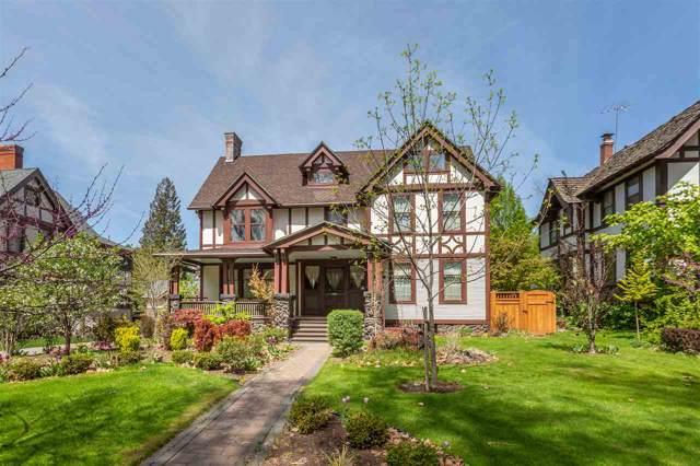 1118 W 9th Ave, Spokane, WA 99204 (#202011065) :: Five Star Real Estate Group