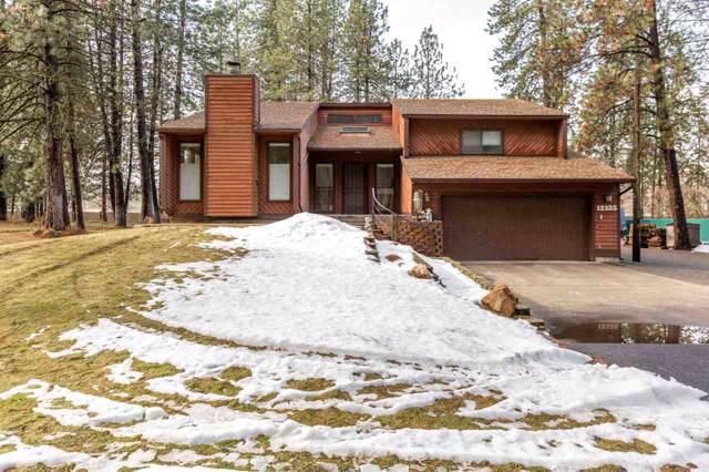 12525 N Dakota St, Spokane, WA 99218 (#202011072) :: The Spokane Home Guy Group
