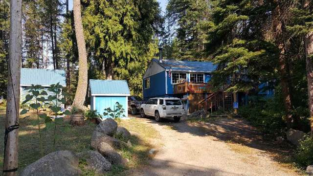 8431 Fertile Valley Rd, Newport, WA 99156 (#202011105) :: Northwest Professional Real Estate