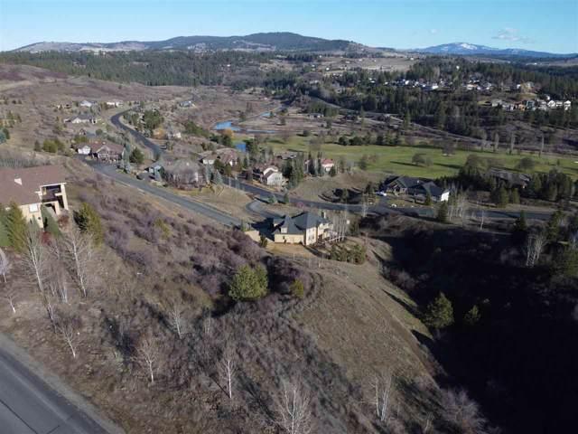 12121 S Quail Creek Ln, Spokane, WA 99224 (#202011153) :: The Spokane Home Guy Group